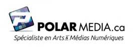 Polar médias
