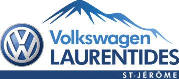 Volkswagen Laurentides