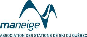 Association des Stations de Ski du Québec