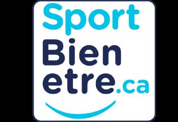 SportBienÊtre